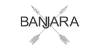 Banjara